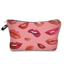 d6cfeba564f9 Popular Organizer in Lips-Buy Cheap Organizer in Lips lots from ...