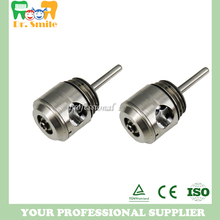 2 pcs x NSK SX-SU03 Turbine Cartridge for NSK Pana Max Plus,S-Max M600L M600,Dynal LED Handpiece цена