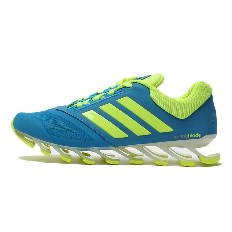 Buy Online Adidas Springblade Shoes