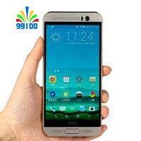 Refurbished Original HTC ONE M9 + 5,2