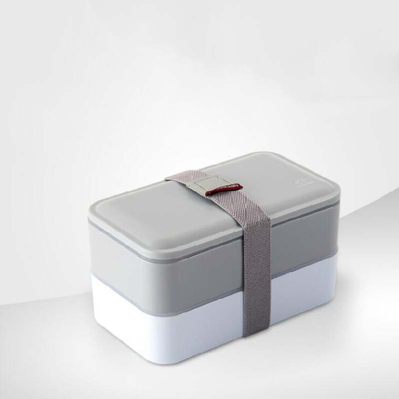 mikrowelle f r b ro g nstige haushaltsger te. Black Bedroom Furniture Sets. Home Design Ideas