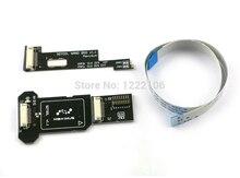 Maximus SD Công Cụ V1.1 cho xbox360 SD TOOL NAND QSB V1.1