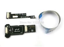 สังฆSDเครื่องมือV1.1สำหรับxbox360 SDเครื่องมือNAND QSB V1.1