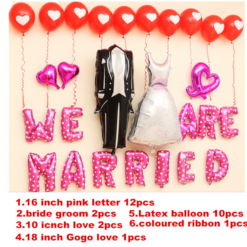 Popular Wedding Anniversary CelebrationBuy Cheap Wedding