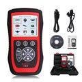 Diagnostic Scan tool autel maxicheck pro ABS/SRS/Oil Service/EPB/DPF/SAS sensors reset Better than easydiag 2.0 elm327 scanner