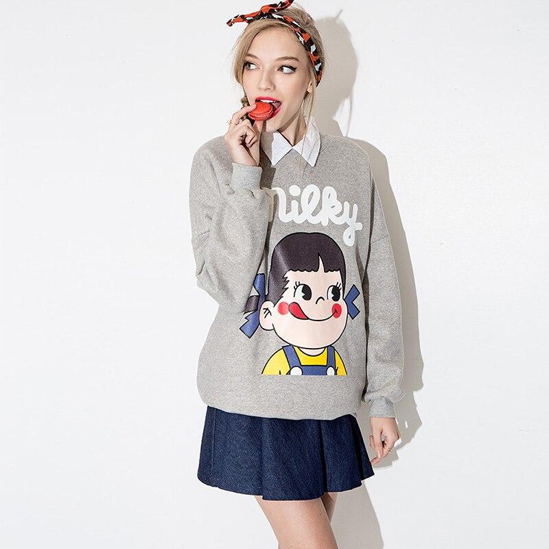 Popular College Sweatshirts Hoodies-Buy Cheap College Sweatshirts ...