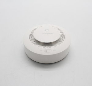 Image 5 - Original Xiaomi Mijia Feuer Rauch Alarm Unterstützung Fernbedienung Honeywell Feuer Rauch Alarm Detektor