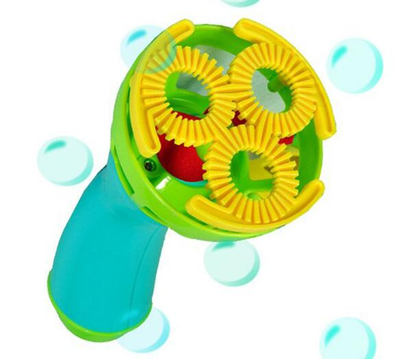 Electric-Bubble-Gun-Toys-Bubble-Machine-Automatic-Bubble-Water-Gun-Essential-In-Summer-Outdoor-Children-Bubble-Blowing-Toy-1