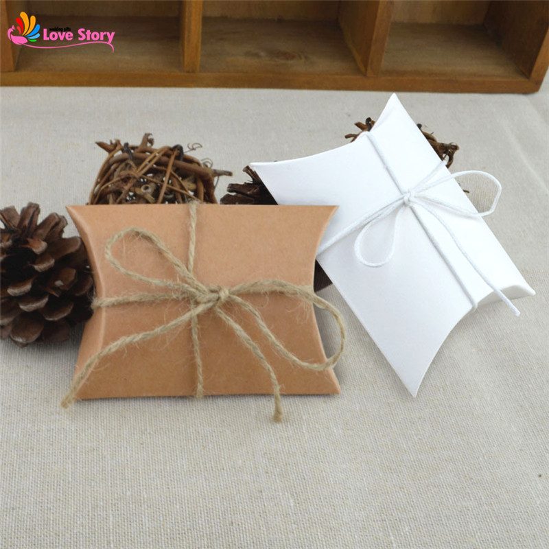 Wedding Gift Bags Sri Lanka : ... -Favor-Gift-Box-Party-Favors-Gifts-Candy-Boxes-Paper-Gift-Bags.jpg