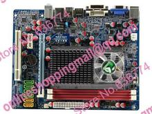 Ms-e350dhd apu motherboard e350 dual-core hd6310 dx11 motherboard