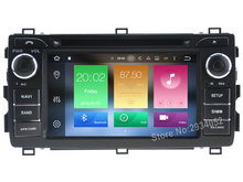 FOR TOYOTA AURIS 2013 Android 8.0 Car DVD player Octa-Core(8Core) 4G RAM 1080P 32GB ROM WIFI gps head device unit stereo