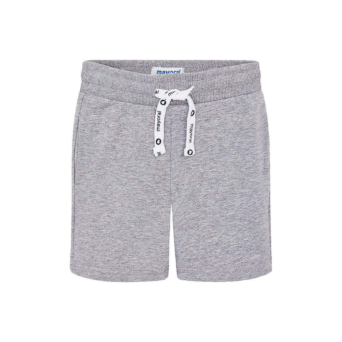 Shorts Mayoral 10692341 Children s Clothing clothes for boys with pockets briefs for kids