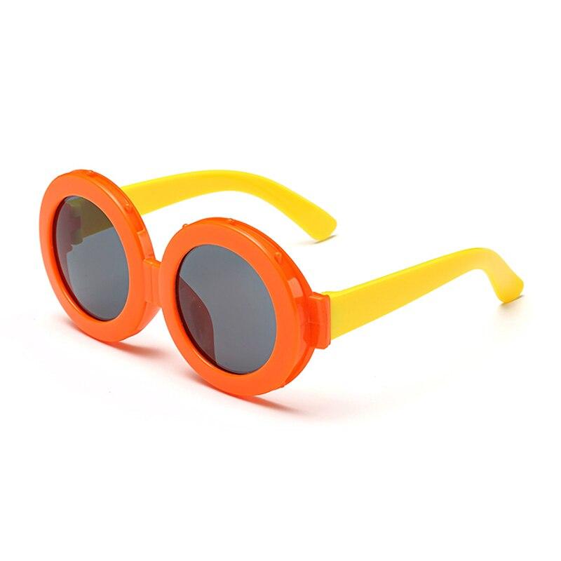 9ab11f23dc6 Children s Sunglasses Cheap