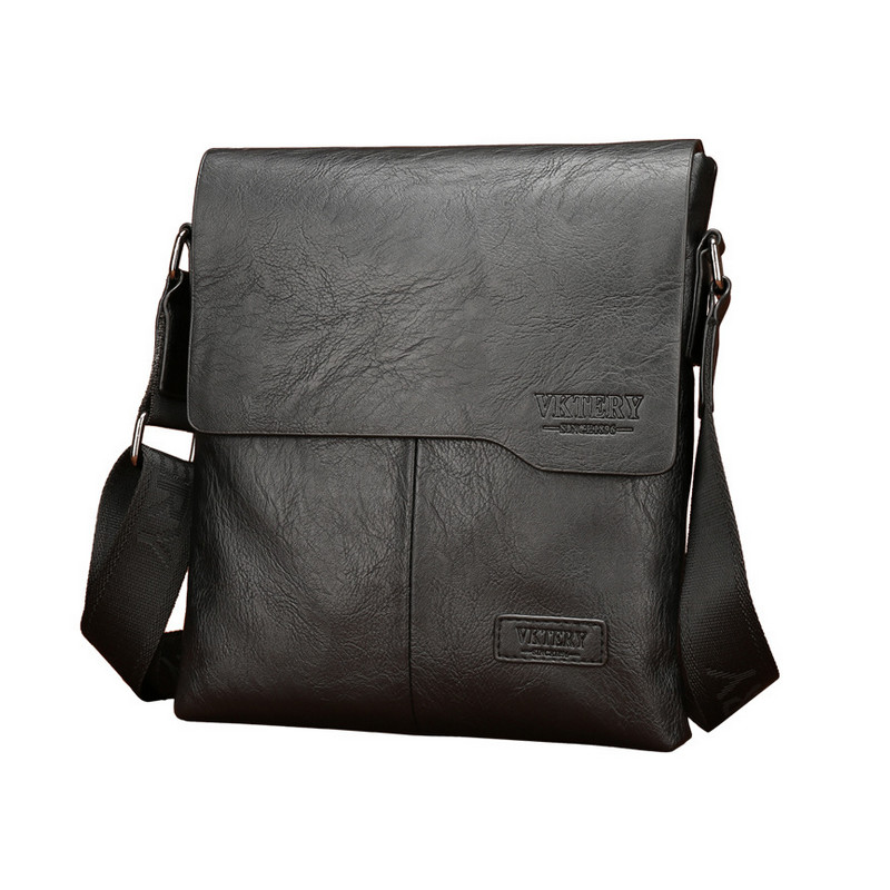 Online Buy Wholesale college sling bags from China college sling ...