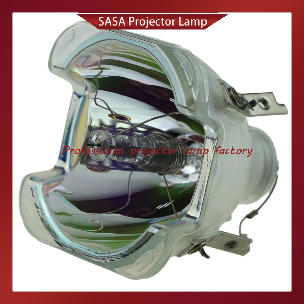 Factory Sale High Quality BL-FS300C / 5811116701-S0T Projector Bare Lamp For OPTOMA EH1060 /TH1060P/TX779P-3D -180 Days Warranty factory manufacture high quality tovc air detector for sale