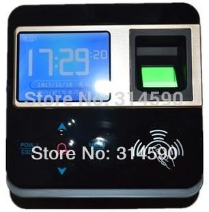 TCP/IP Fingerprint Access Control & 125Khz EM Card Time Attendance MF211  Realand Fingerprint Access ControlTCP/IP Fingerprint Access Control & 125Khz EM Card Time Attendance MF211  Realand Fingerprint Access Control