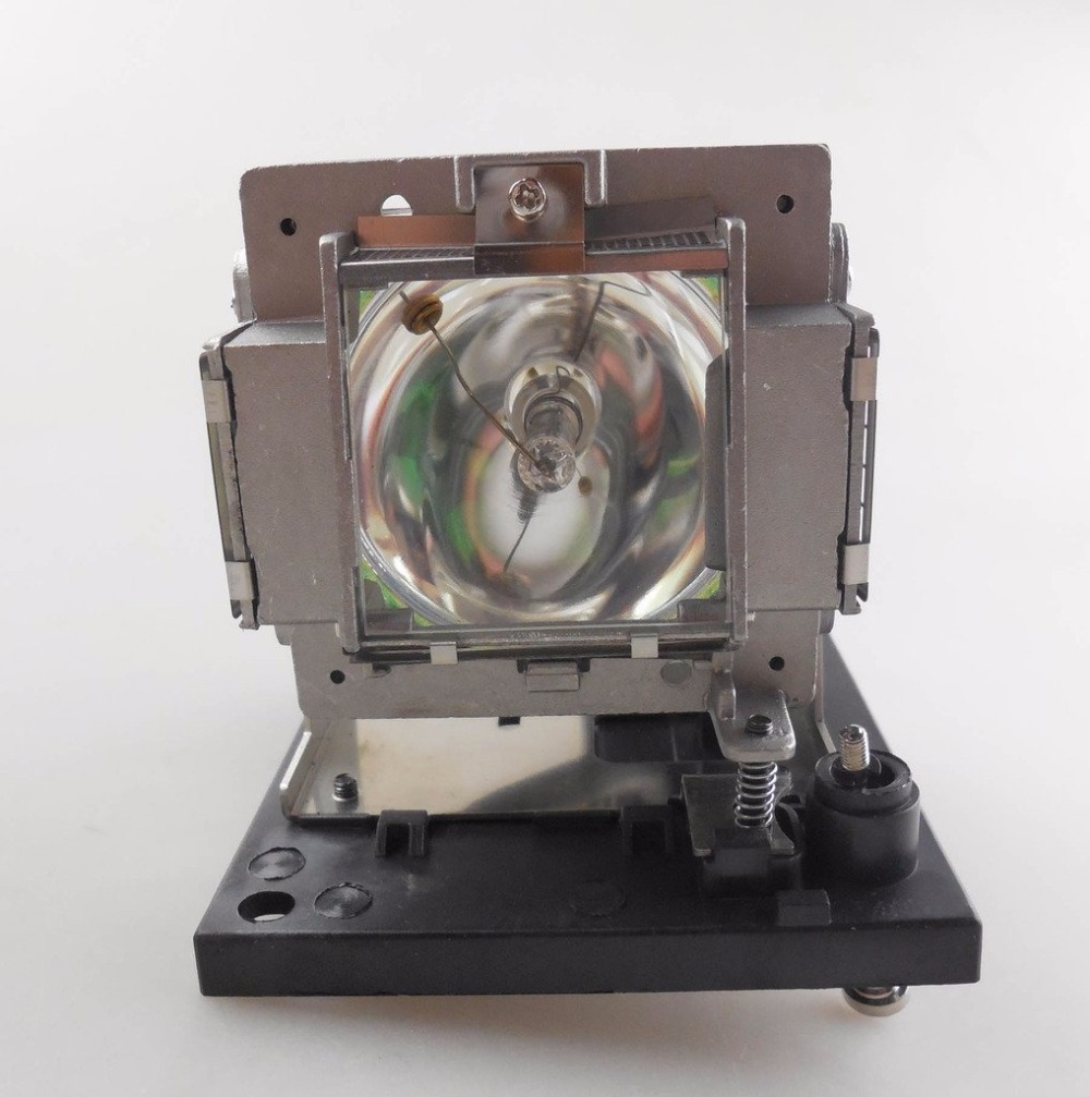 5811100818-S Replacement Projector Lamp with Housing for VIVITEK D-6000 / D-6010 / D-6500 / D-6510 / D-5600 replacement projector lamp with housing 5811100560 s for vivitek d 5500 d 5510 page 1