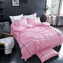 Buy Victoria Sheet And Get Free Shipping On Aliexpresscom
