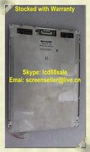 Лучшая цена и качество оригинальный lm64p122 промышленных ЖК-дисплей Дисплей