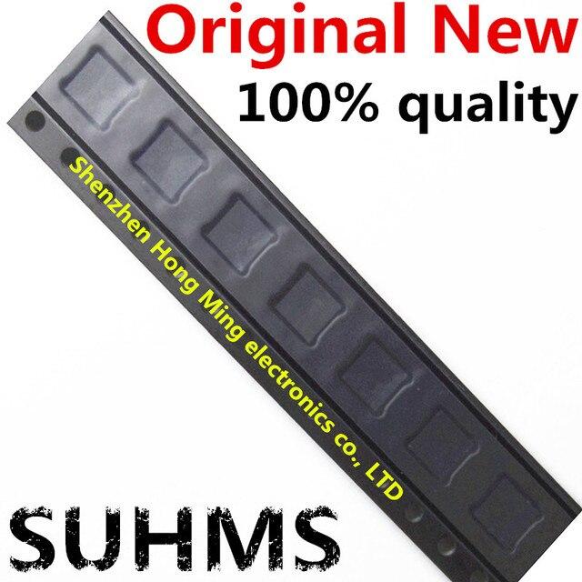(5 pièces) 100% nouveau processeur SY8208B SY8208 (MS4GE MS3VM MS3BB MS3BC) jeu de puces QFN 6