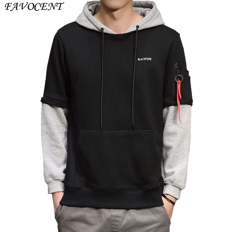 Online Get Cheap Best Fleece Jacket Men -Aliexpress.com | Alibaba ...