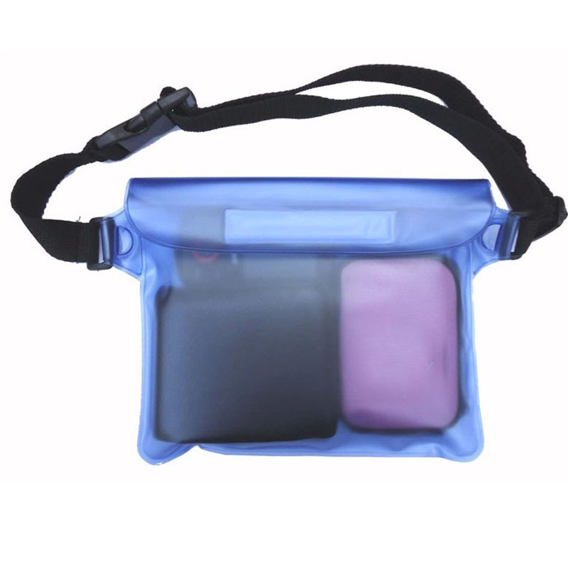 Aliexpress.com : Buy Hot Selling! Multi Purpose Storage Bag Seal ...