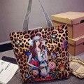 2016 mulheres de luxo designer bolsas de marca famosa bolsa de alta qualidade sacos de viagem feminino saco de compras de moda saco de ombro das mulheres,