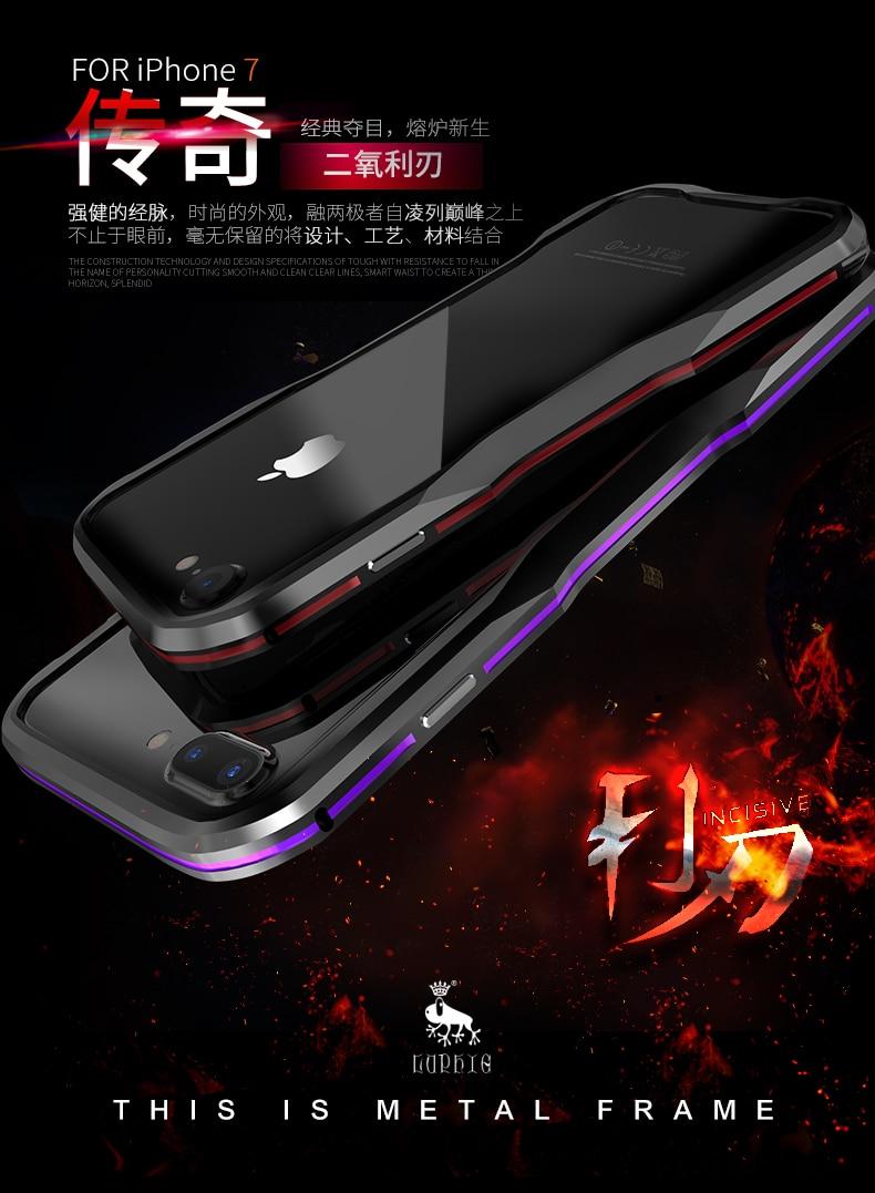 iPhone7-_01
