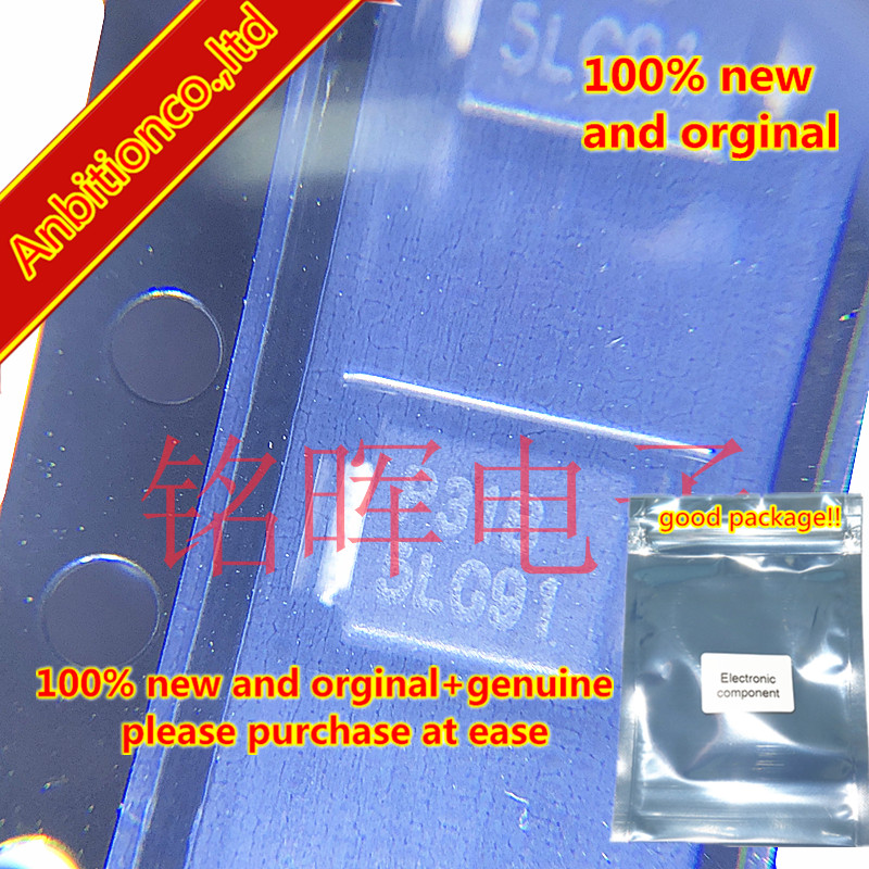 10-20pcs 100% New And Orginal P3100SBLRP Silk-screen P31B SMB DO214AA The Series Provides A Surface Mount Solution That In Stock
