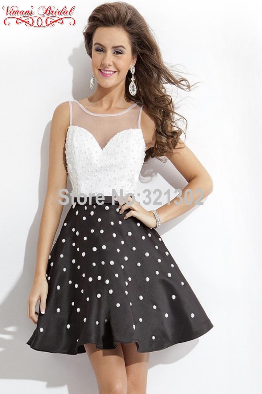 Expensive Cocktail Dresses - Boutique Prom Dresses