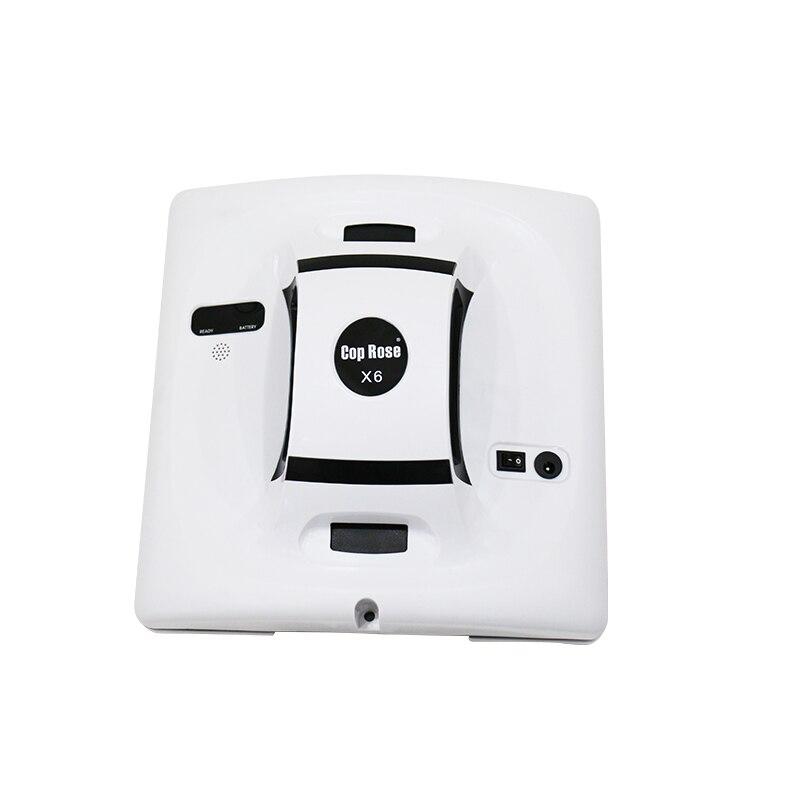 все цены на Robot for Washing Windows Window Washer Cleaner Robot Vacuum Cleaner for Windows Glass Cleaner Robot Glass Washer Robot