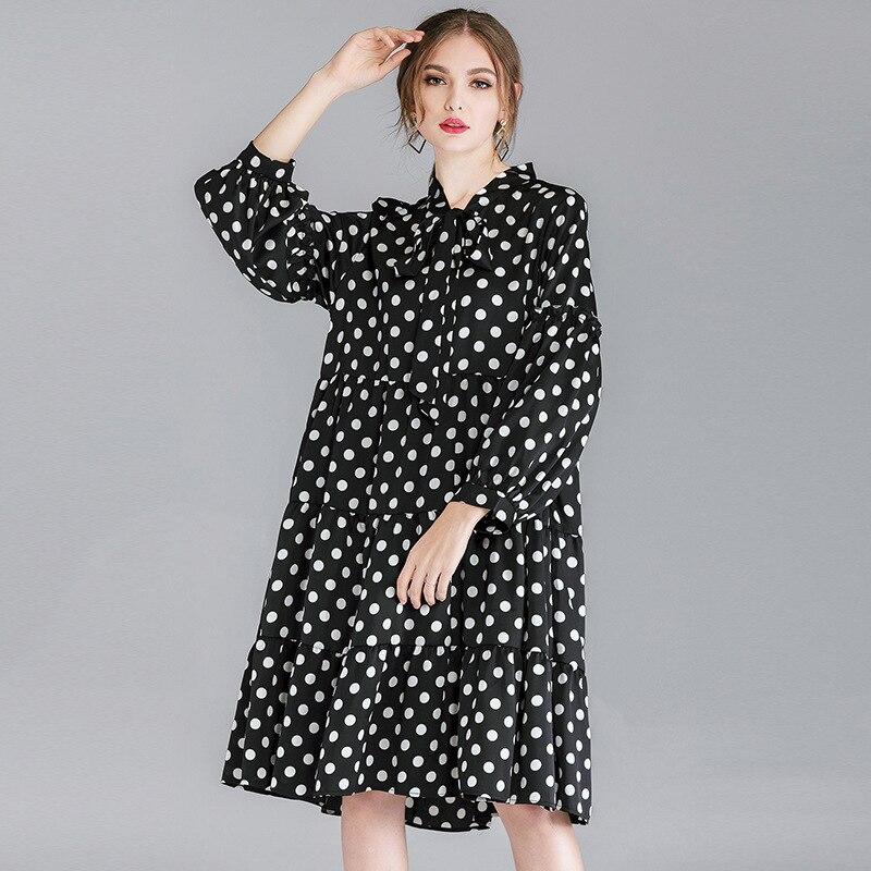 Size Nữ Đầm JO066 5