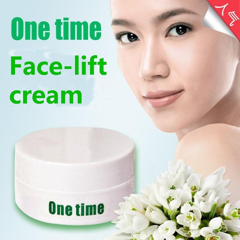 Crème minceur hydratant et anti-âge