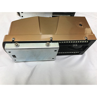 Automatic Roller Swing Gate Motor Operators PKM A01