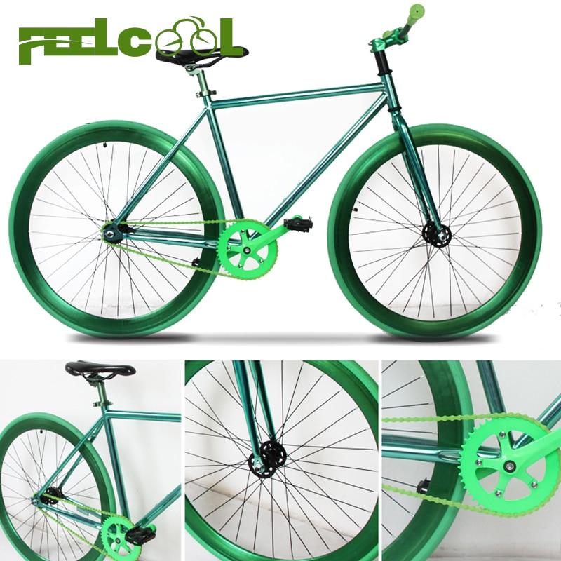 Hohe Qualität 26 zoll fahrräder Stahl 30 speed Aluminium rahmen ...