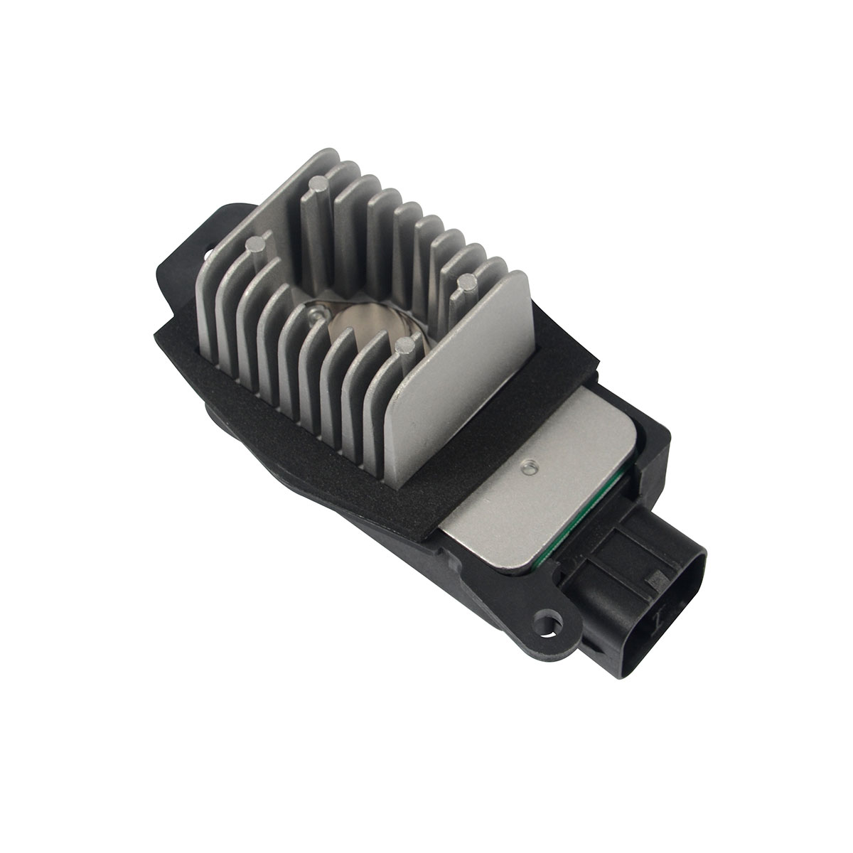 A C Heater Blower Motor Resistor for Lincoln Town Car 2003 2004 2005 2006 2007 3W1Z
