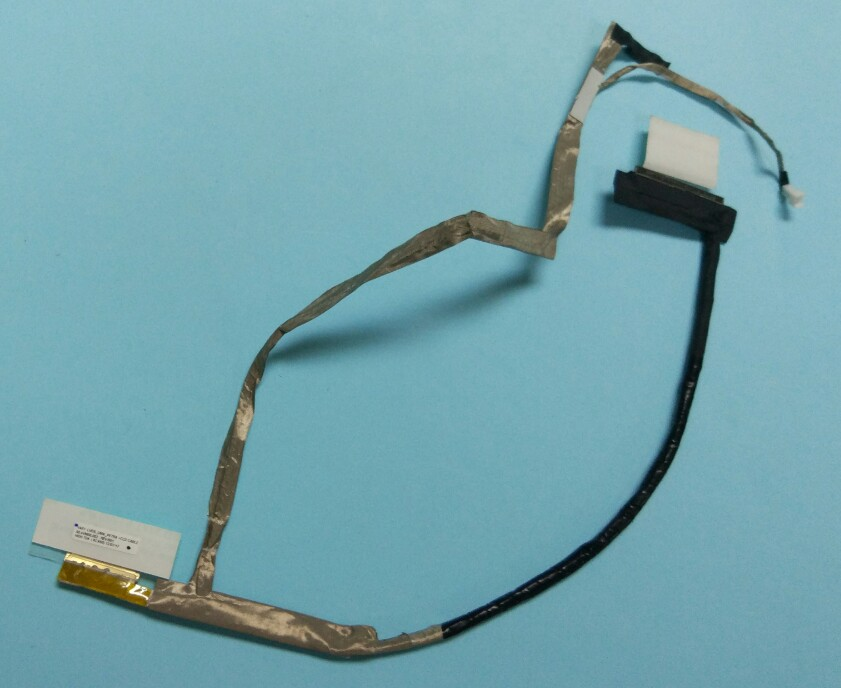 NEW FOR ACER Aspire V5-531 V5-571 V5-571G LCD LVDS CABLE VA51 50.4VM06.002 Free Shipping new for acer aspire v5 531 v5 571 v5 571g lcd lvds cable va51 50 4vm06 002 free shipping