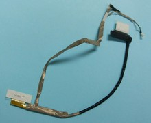 NEW FOR ACER Aspire V5-531 V5-571 V5-571G LCD LVDS CABLE VA51 50.4VM06.002 Free Shipping
