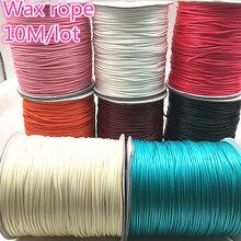 b24e53c102ce Compra waxed thread for bracelets y disfruta del envío gratuito en ...