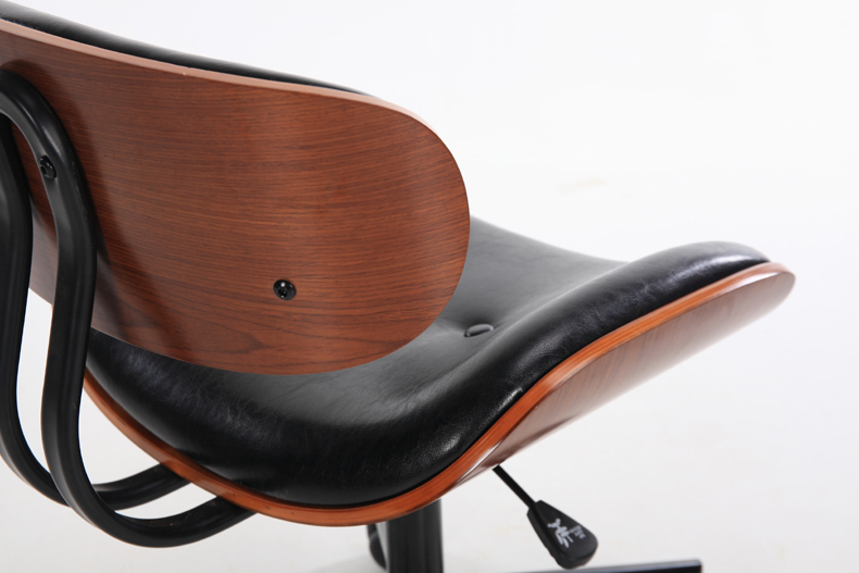Aliexpresscom Buy Bar Stools Lifting Rotation Living Room Chairs - Car show chairs