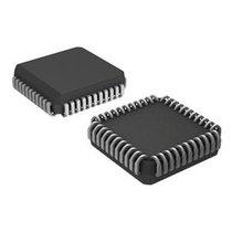 10pcs/lot STC12C5A60S2-35I-PLCC44 STC12C5A60S2-35I STC12C5A60S2 PLCC original electronics IC kit