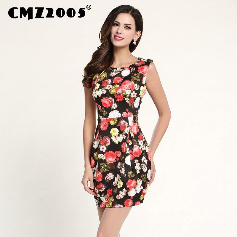 c8a331db21d76 ... حار بيع المرأة الملابس عالية الجودة الطباعة شو...us  19.68 ...