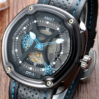 2020 Special Offer From France  Leisure Waterproof Quartz Watch Lovers With Jelly Watches Wholesale 3019 Military Manufacturer |Quartz Watches| |  -