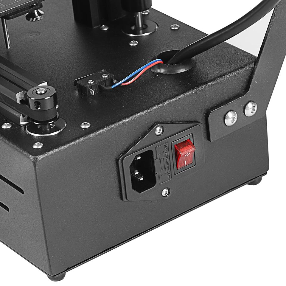 dp2 3d printer-10-11
