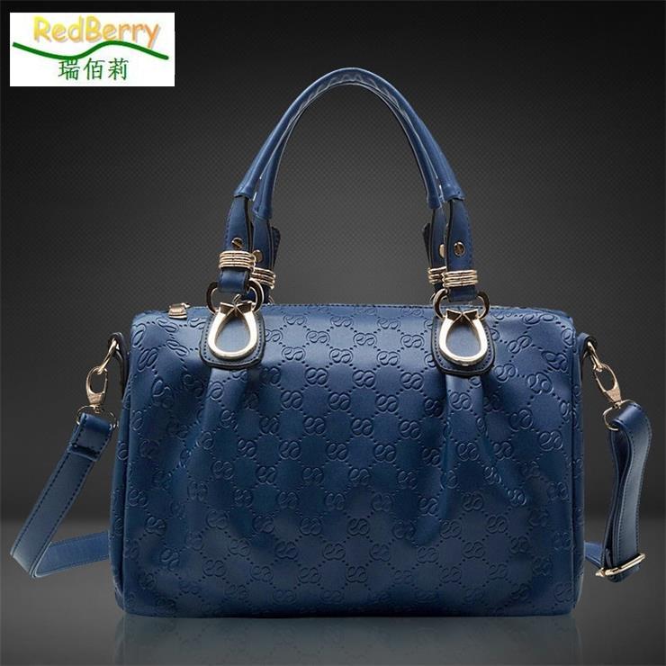 2015 Women Handbag Fashion Shoulder Bags Female Crossbody Bag Elegant Tote Hot Women Messenger Bags Bolsas маленькая сумочка women handbag messenger bags shoulder bag 2015 6683 women bag