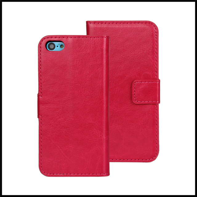 Mobile Cover For iPhone 5C