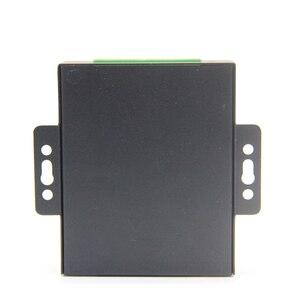 Image 2 - Industrial Grade Remote IO Module RTU for Industrial Energy Monitor & Flow Meter AIN+Temperature Modbus RTU Remote IO DAM124