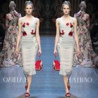 2016 Потрясающие платья для женщин, 100% шелк vestido de festa, уникальное праздничное платье модное кружевное элегантное сексуальное длинное платье