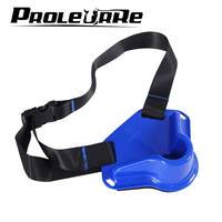 Durable Fishing Fighting Belt Quality Fish Rod Holder Adjustable Belt Waist Rod Holder Boat Fishing Accessories