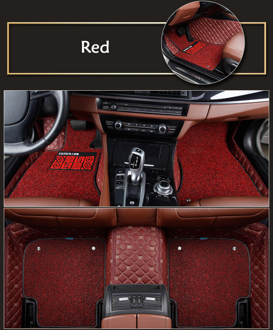 Car carpet (8)